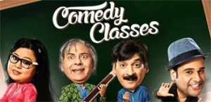 comedy-classes-on-life-ok