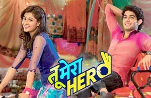 tu-mera-hero-star-plus-tv-show