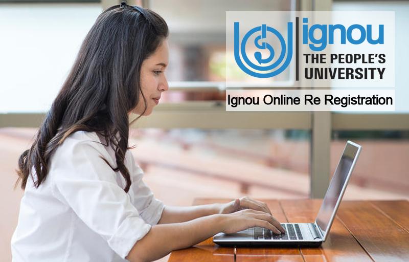 Free registration for online dating